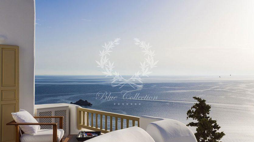 Mykonos_Luxury_Villas_ASL-11-(10)