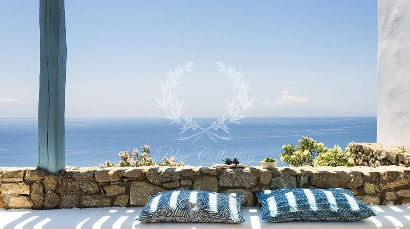 Mykonos_Luxury_Villas_ASL-7-(12)