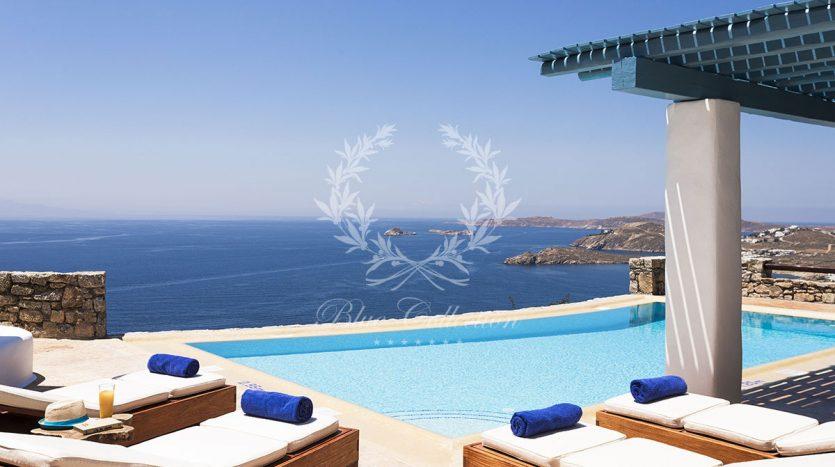 Mykonos_Luxury_Villas_ASL-7-(2)