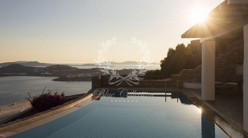 Mykonos_Luxury_Villas_ASL-7-(21)