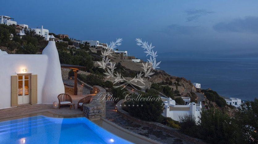 Mykonos_Luxury_Villas_ASL-7-(46)