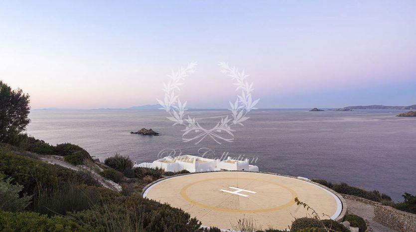 Mykonos_Luxury_Villas_ASL4-(22)