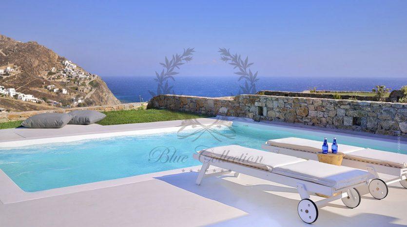 Mykonos_Luxury_Villas_Blue_Collection_Greece_ELD3 (1)