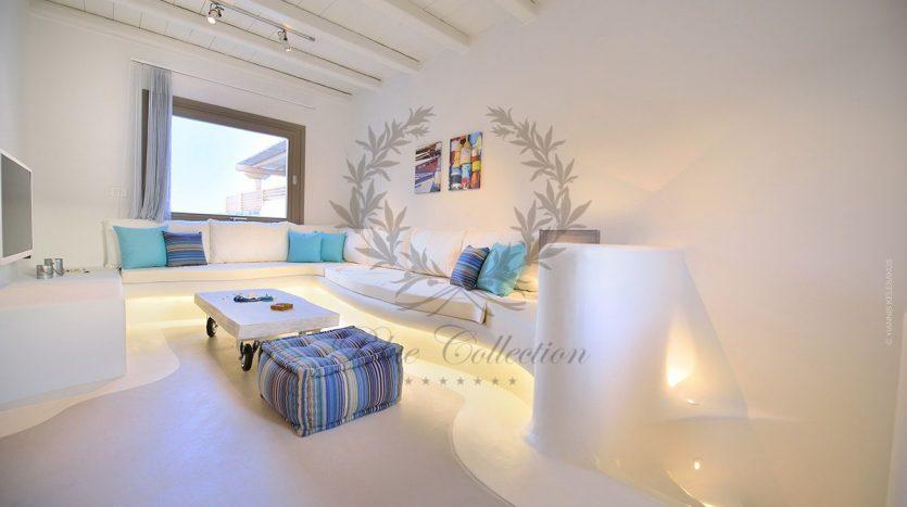 Mykonos_Luxury_Villas_Blue_Collection_Greece_ELD3 (12)