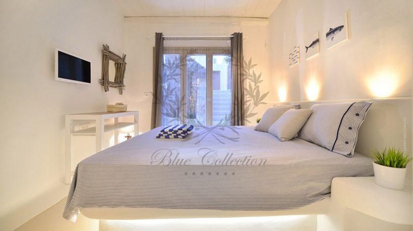 Mykonos_Luxury_Villas_Blue_Collection_Greece_ELD3 (14)