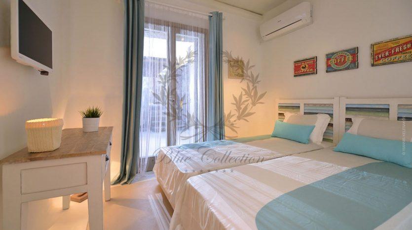 Mykonos_Luxury_Villas_Blue_Collection_Greece_ELD3 (15)