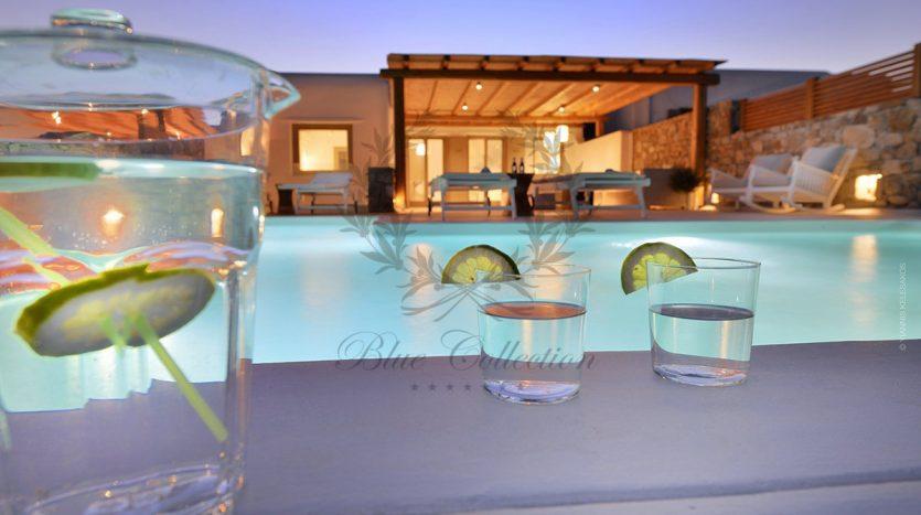 Mykonos_Luxury_Villas_Blue_Collection_Greece_ELD3 (17)