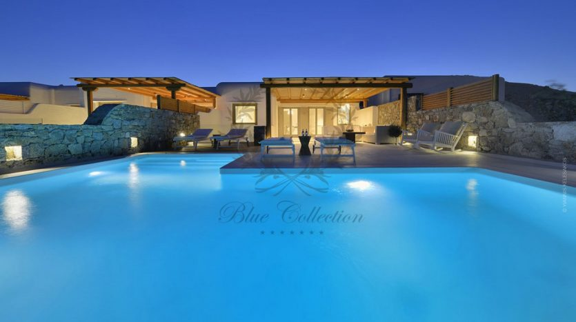 Mykonos_Luxury_Villas_Blue_Collection_Greece_ELD3 (18)
