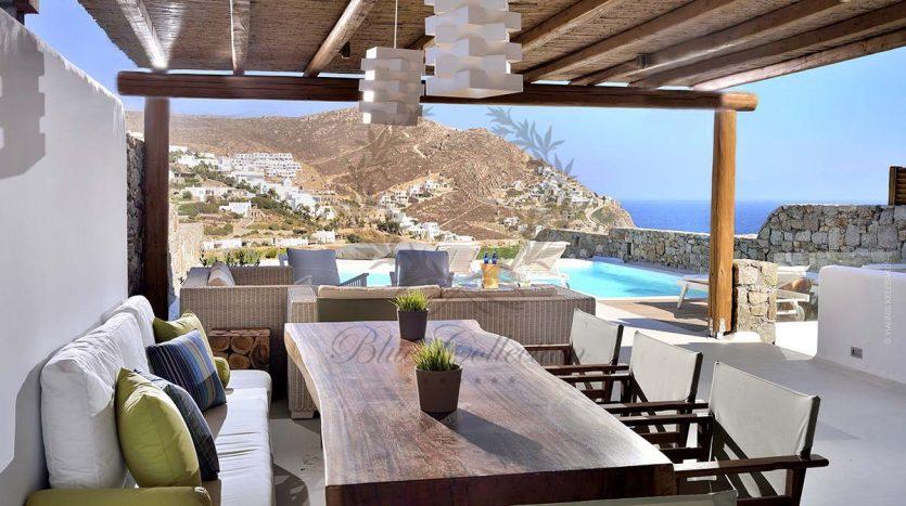 Mykonos_Luxury_Villas_Blue_Collection_Greece_ELD3 (2)