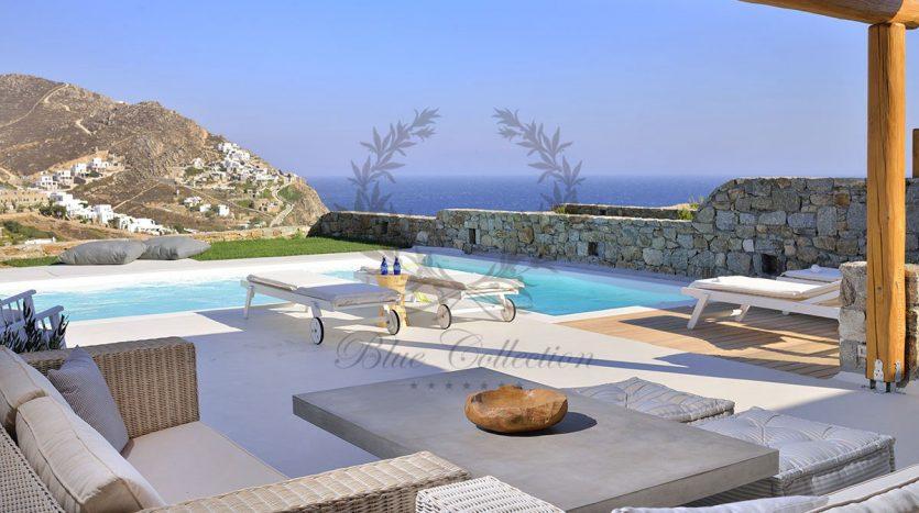 Mykonos_Luxury_Villas_Blue_Collection_Greece_ELD3 (3)