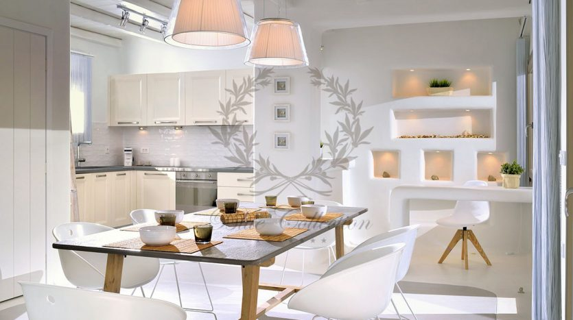 Mykonos_Luxury_Villas_Blue_Collection_Greece_ELD3 (4)