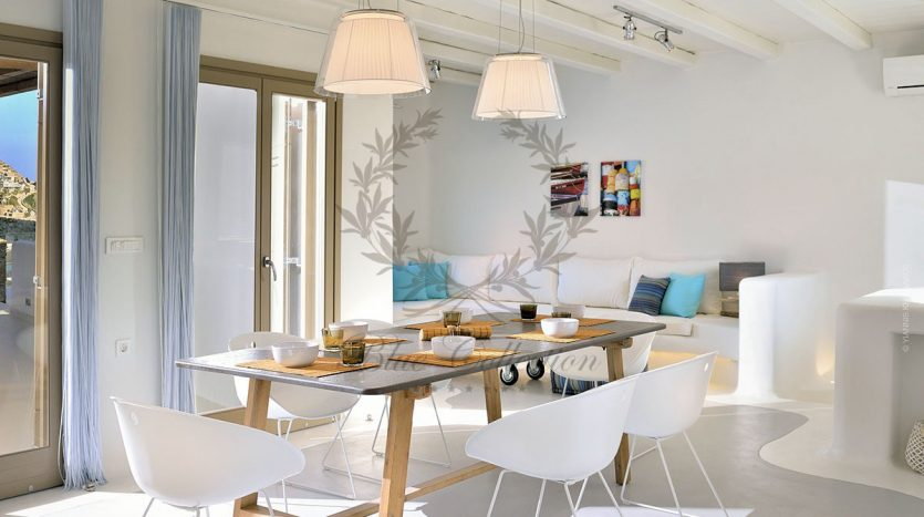 Mykonos_Luxury_Villas_Blue_Collection_Greece_ELD3 (5)