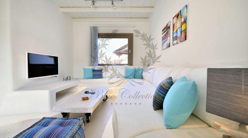Mykonos_Luxury_Villas_Blue_Collection_Greece_ELD3 (6)