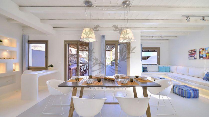 Mykonos_Luxury_Villas_Blue_Collection_Greece_ELD3 (8)
