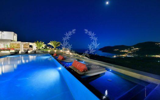 Mykonos_Luxury_Villas_KLD-(116)