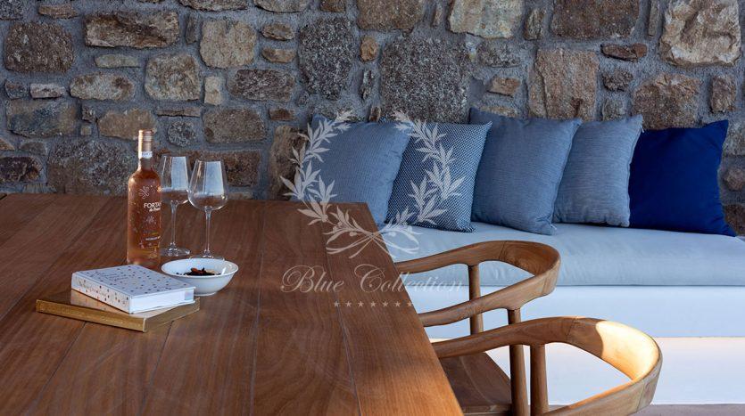 Mykonos_Luxury_Villas_KRC-6-(21)