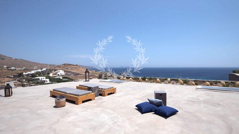 Mykonos_Luxury_Villas_KRC-6-(39)