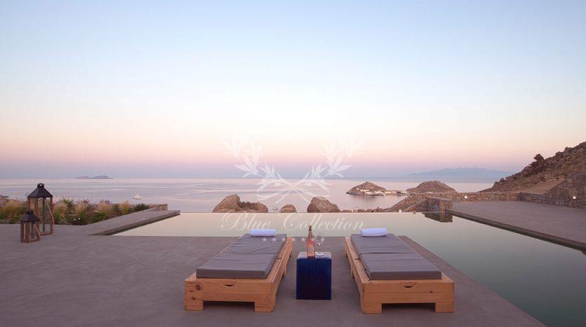 Mykonos_Luxury_Villas_KRC-7-(19)