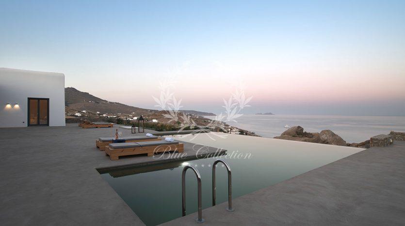 Mykonos_Luxury_Villas_KRC-7-(30)