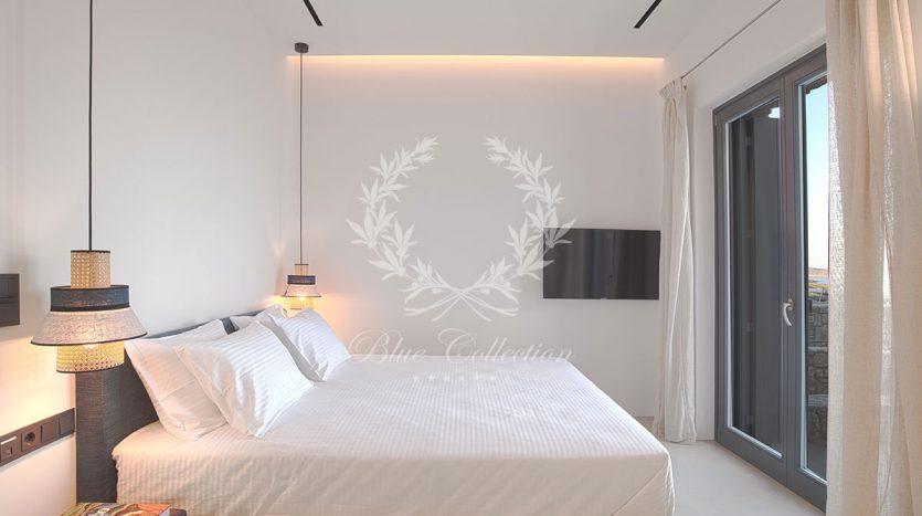 Mykonos_Luxury_Villas_KRC-7-(32)