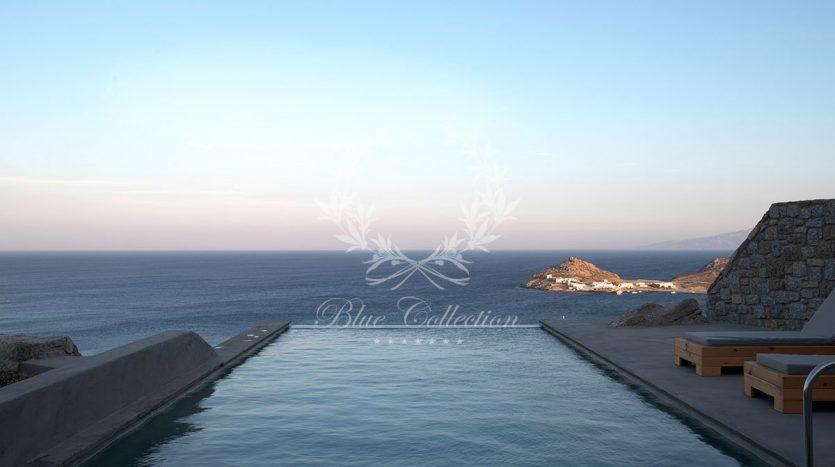 Mykonos_Luxury_Villas_KRC-8-(79)