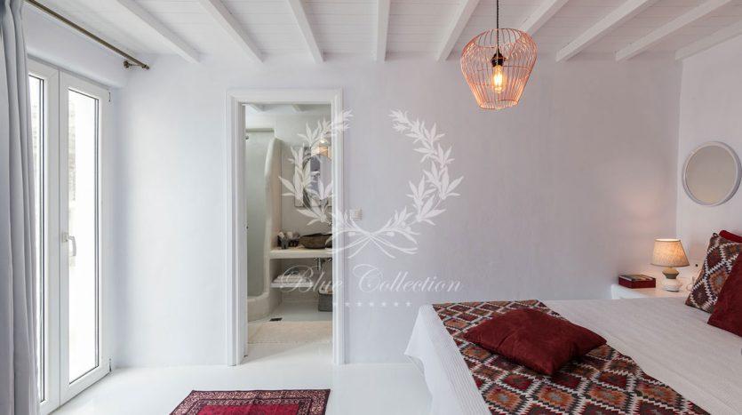 Mykonos_Luxury_Villas_RVL-1-(10)