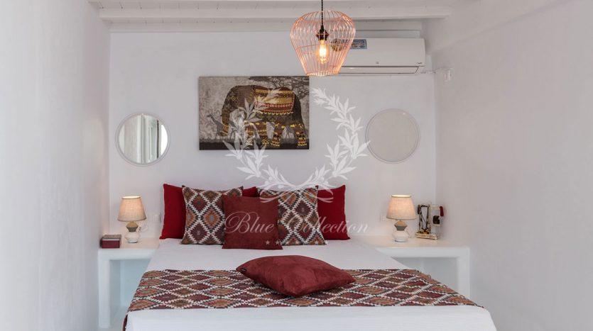 Mykonos_Luxury_Villas_RVL-1-(12)