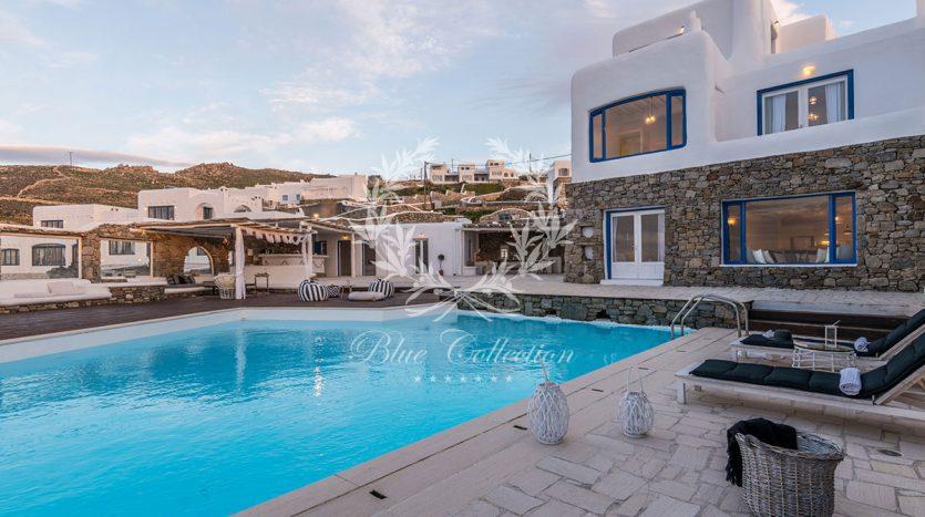 Mykonos_Luxury_Villas_RVL-1-(16)