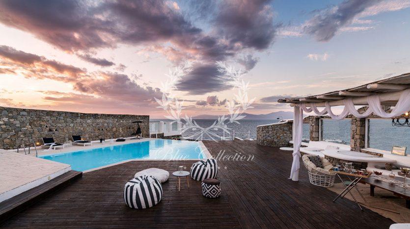 Mykonos_Luxury_Villas_RVL-1-(18)