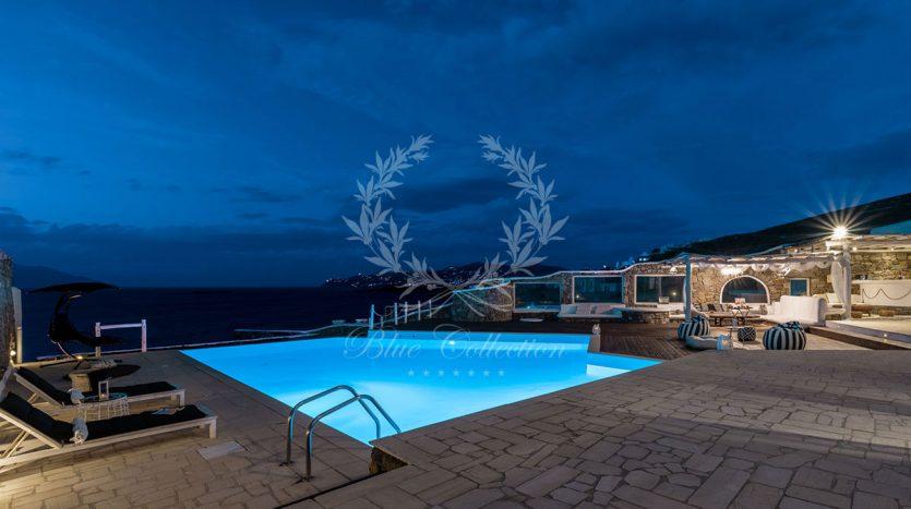 Mykonos_Luxury_Villas_RVL-1-(25)