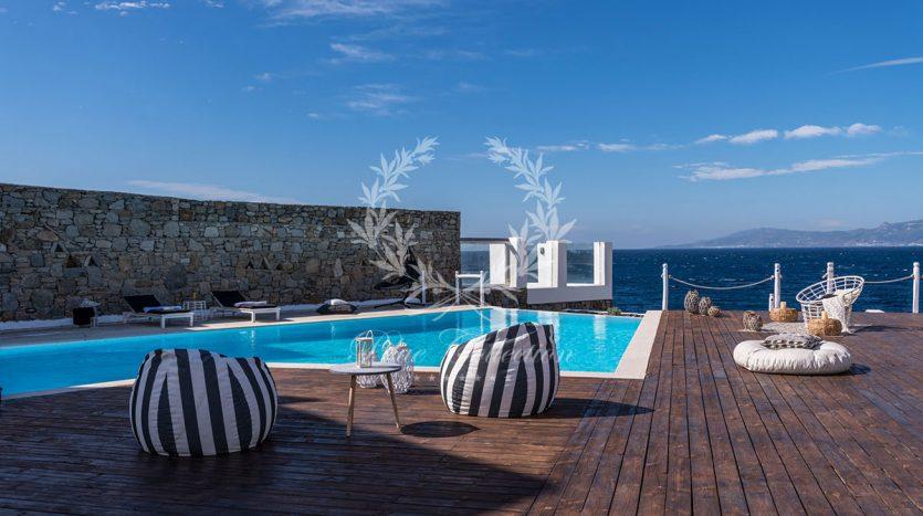 Mykonos_Luxury_Villas_RVL-1-(29)