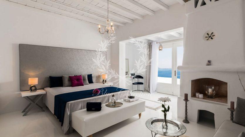 Mykonos_Luxury_Villas_RVL-1-(3)