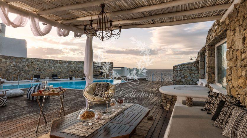 Mykonos_Luxury_Villas_RVL-1-(41)