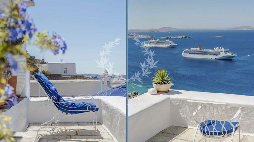 Mykonos_Luxury_Villas_TDS4-(67-68)