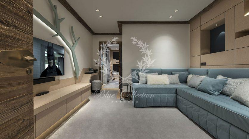 Courchevel_1850_Luxury_Chalets_FCR15-(15)