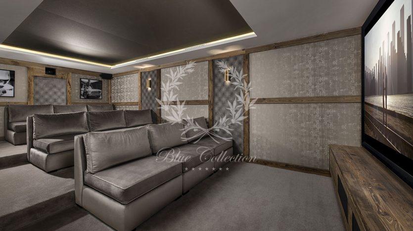 Courchevel_1850_Luxury_Chalets_FCR15-(16)