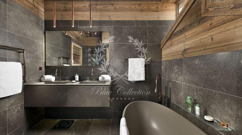 Courchevel_1850_Luxury_Chalets_FCR15-(6)