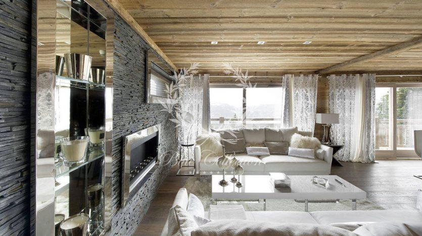 Courchevel_1850_Luxury_Chalets_FCR17-(12)