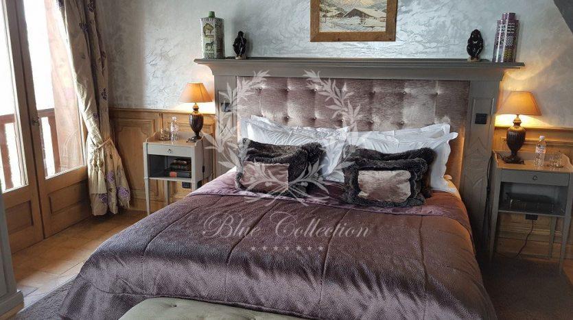 Courchevel_1850_Luxury_Ski_Chalets_FCR-16-(2)