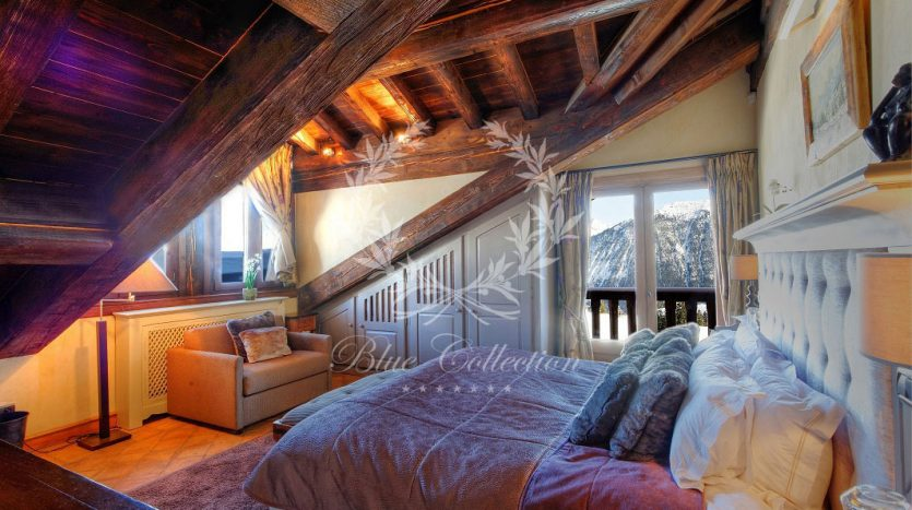 Courchevel_1850_Luxury_Ski_Chalets_FCR-16-(20)