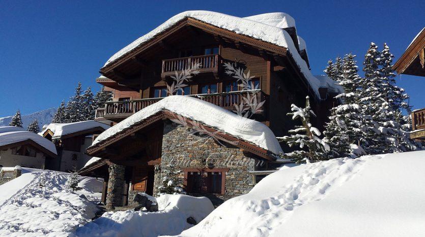 Courchevel_1850_Luxury_Ski_Chalets_FCR-16-(30)