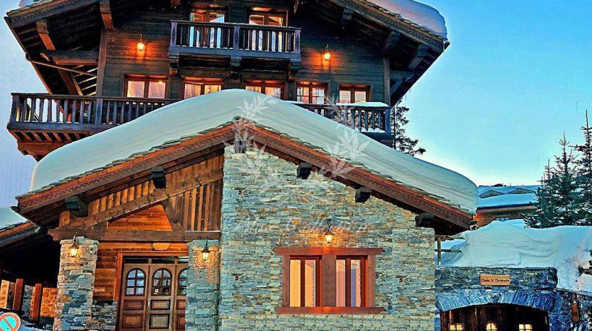 Courchevel_1850_Luxury_Ski_Chalets_FCR-16-(31)