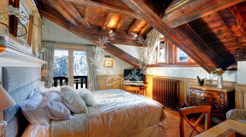 Courchevel_1850_Luxury_Ski_Chalets_FCR-16-(34)