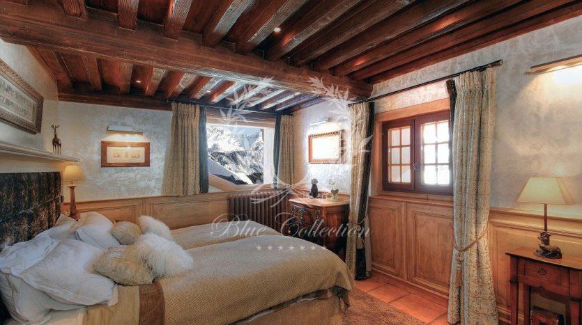 Courchevel_1850_Luxury_Ski_Chalets_FCR-16-(5)