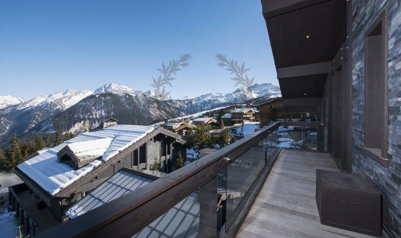 Courchevel_1850_Luxury_Ski_Chalets_FCR-23-(15)