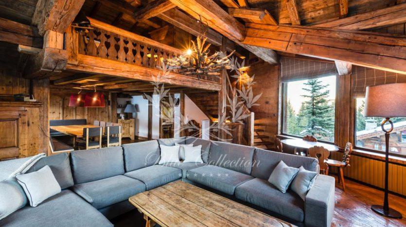 Courchevel_1850_Luxury_Ski_Chalets_FCR11-(10)