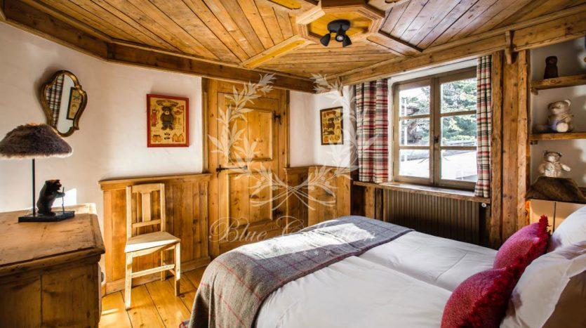 Courchevel_1850_Luxury_Ski_Chalets_FCR11-(14)