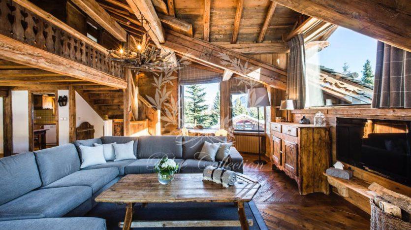 Courchevel_1850_Luxury_Ski_Chalets_FCR11-(21)