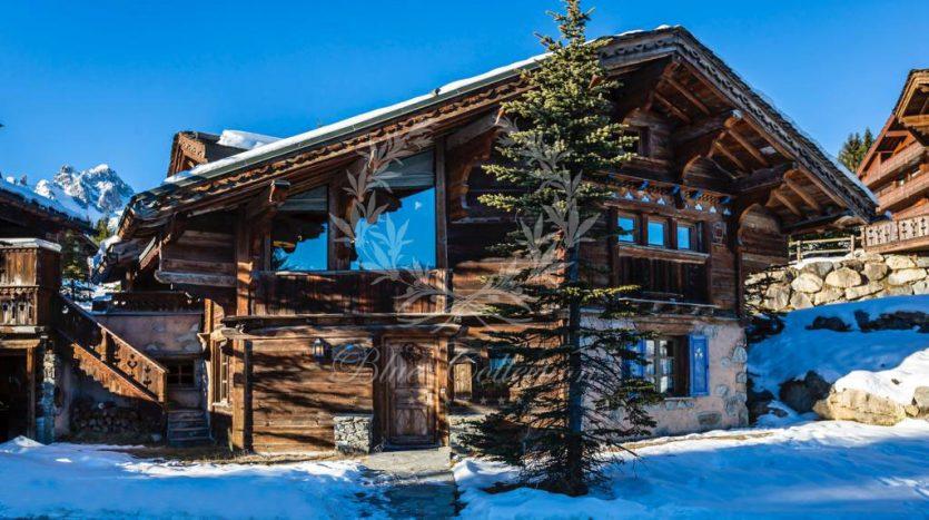Courchevel_1850_Luxury_Ski_Chalets_FCR11-(22)