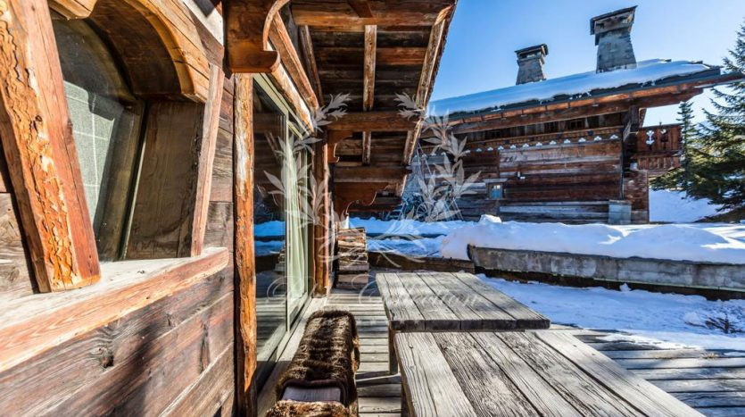 Courchevel_1850_Luxury_Ski_Chalets_FCR11-(3)